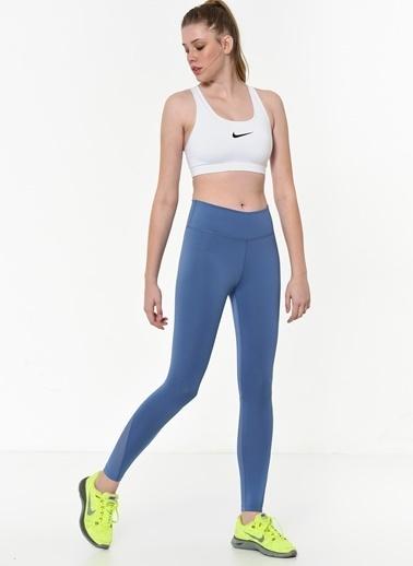 Nike Tayt İndigo